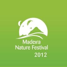 Madeira Nature Festival 2012