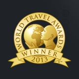 WTA World Travel Awards 2013 - Madeira Islands