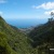 Madeira Levada Walk - Ribeiro Frio - Portela